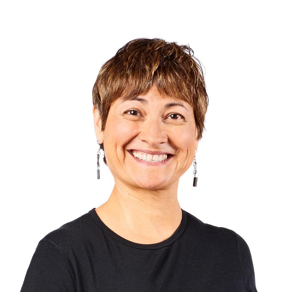 Loretta Esparza