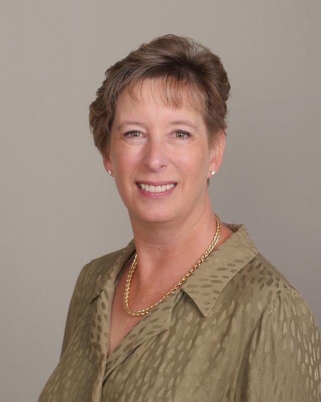 Christine McLarty   BA, RT(R)(CT)