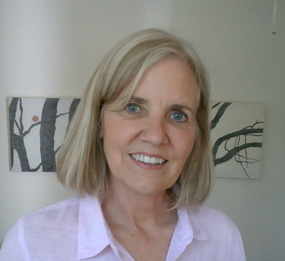 Lauralyn Larsen