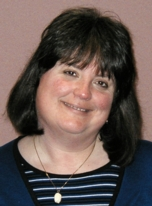 Alison J. Hinnenberg Master of Arts