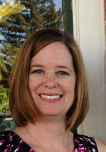 Amy LaCasse M.A., Licensed Educational Psychologist