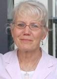 Annette Gooch