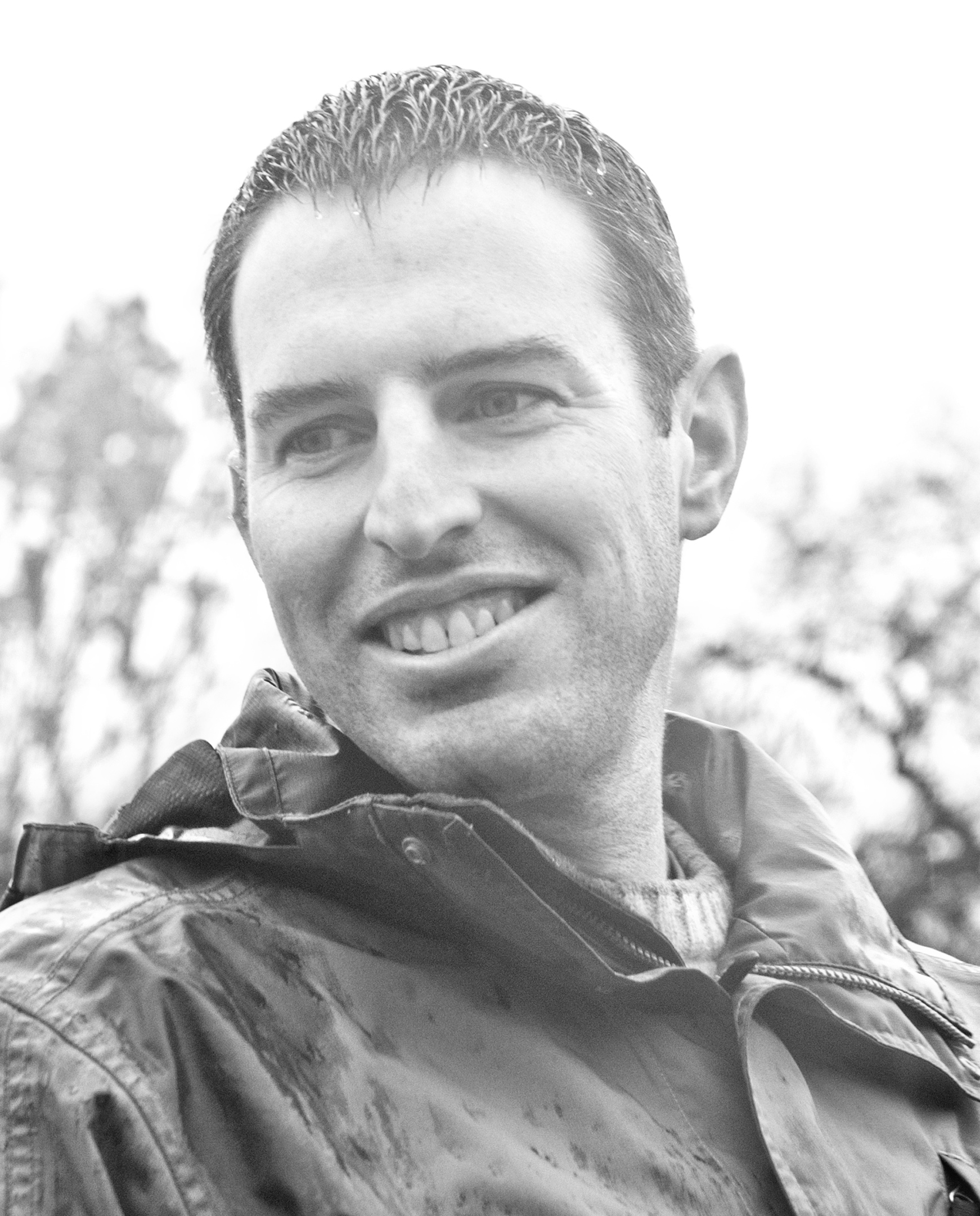 Anthony Graziani