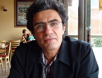 Asad Kabir