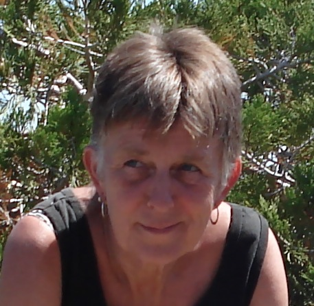 Barbara Gude