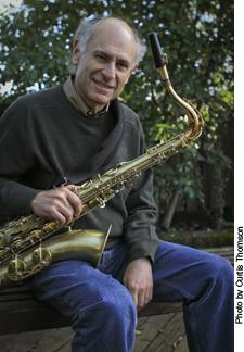 Bennett Friedman MA