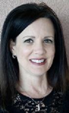 Instructor/Clinical Coordinator Bonnie A. Patterson B.A., R.T. (R)(M)(CT), CRT