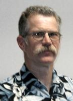 Brian Gully