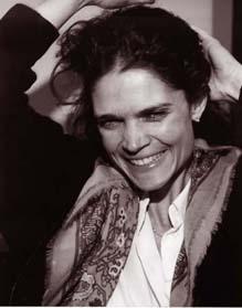 Carmen Sheldon