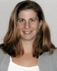 Carrie Stillman