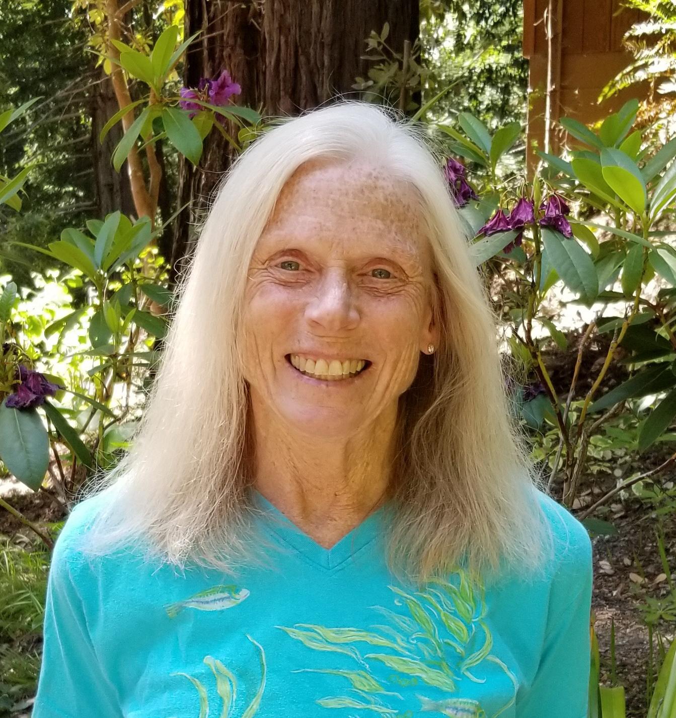 Dr. Caryl Chlan