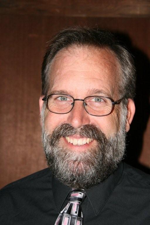 Dave Lemmer