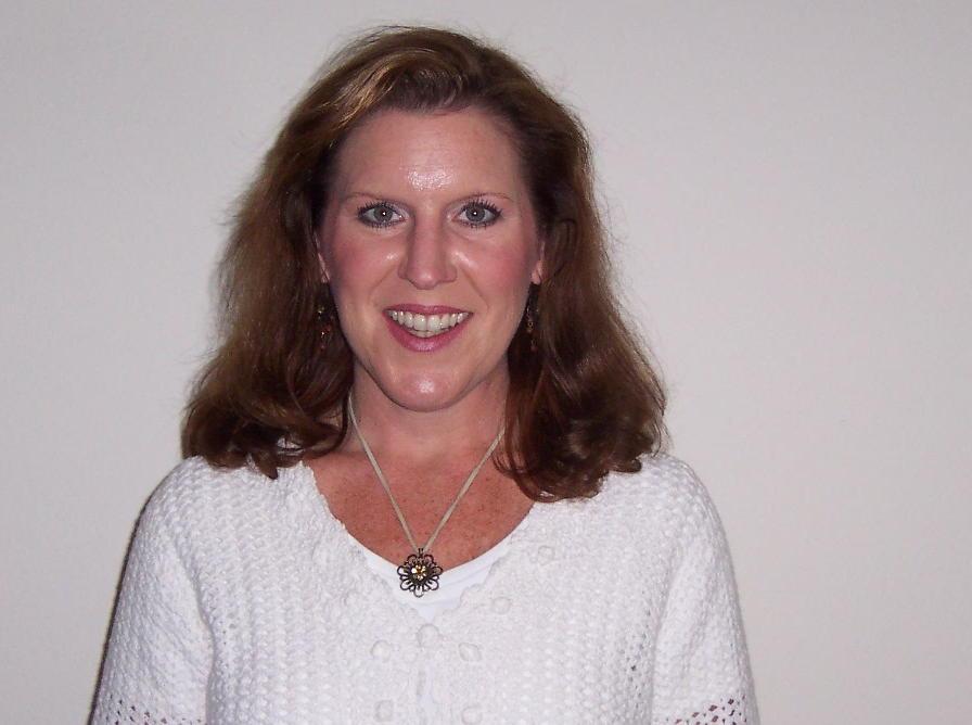 Debbie L. Dempel RN, MS, CCRN