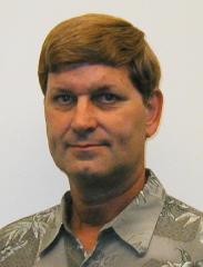 Ed Sorensen M.A., Economics