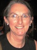 Dr. Eira Klich-Heartt DNP, RN, CNS, CNL