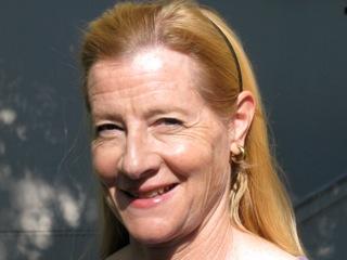 Elizabeth Knefel