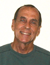 Mr. Everett Traverso
