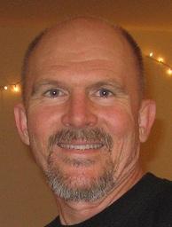 George Lancina