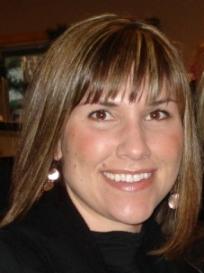 Heather Haluska MS, RD