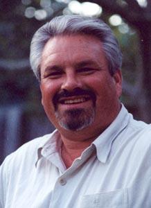 Jerald P. (Jerry) Miller