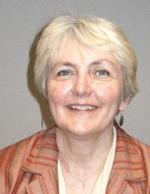 Joan Murphy R.N., M.S.N., M.A.C.M.