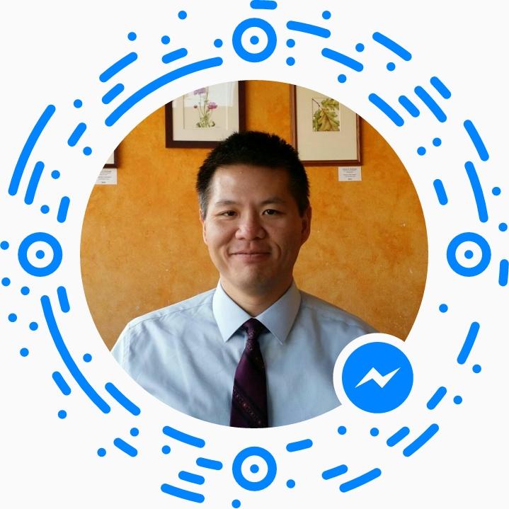 Joe Hsu