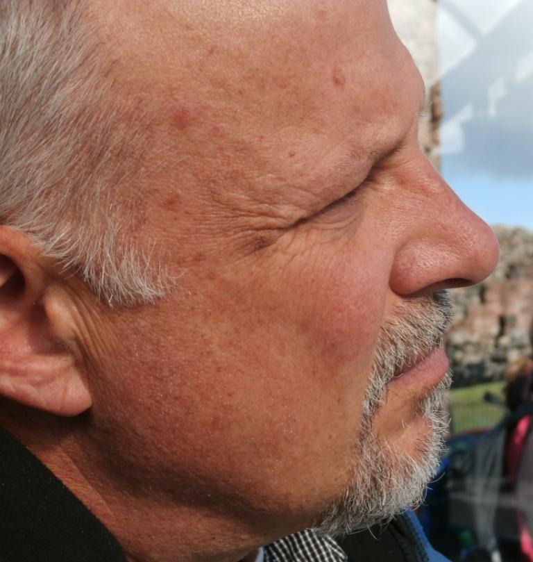 John Fritschen