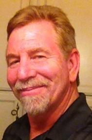 John Koetzner