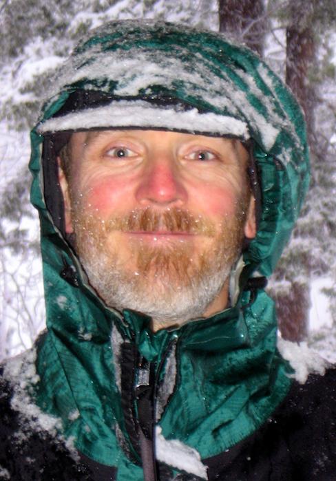 John Quintrell