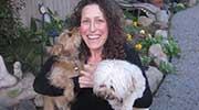 Julie Chasen