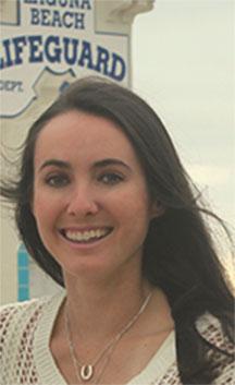 Kaitlin Ferguson