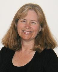 Karen Clark RN MSN FNP
