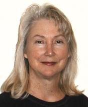Kathleen (Kathy) Roth