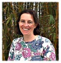 Kathy Thornley
