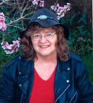 Professor Kay Renz