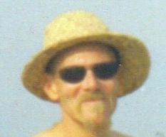 Kent Wisniewski
