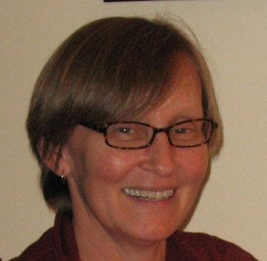 Kimberley Fetzer