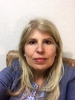 Laura Pedicini