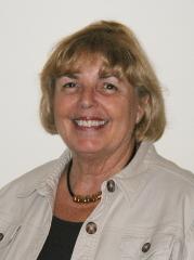 Linda Paquette