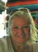 Linda Schoen
