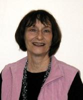 Linda Tracy