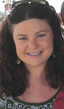 Lindsay Folkerth