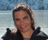 Loretta Mijares PhD