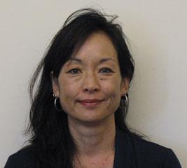 Lori Kuwabara