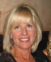 Cindy Fleckner