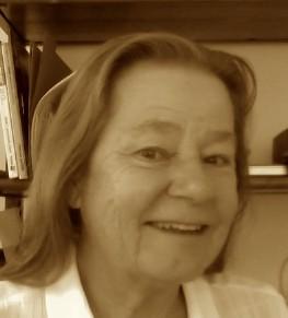 Maureen Wolfe RN, CNM, MPA