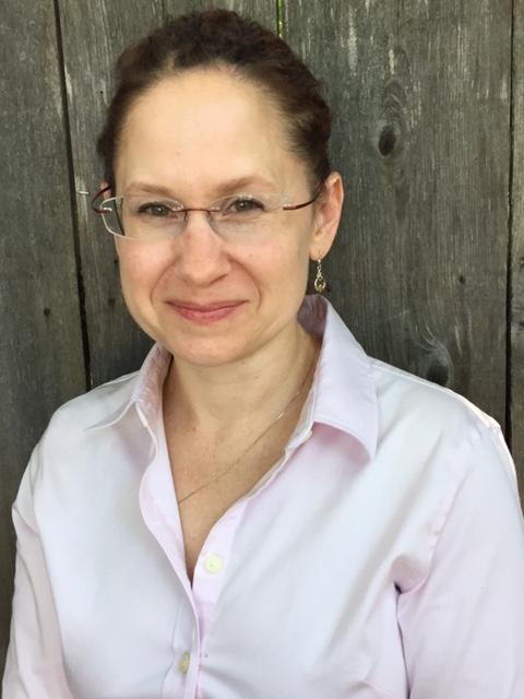 Melissa L. Gory RN, BA, BSN