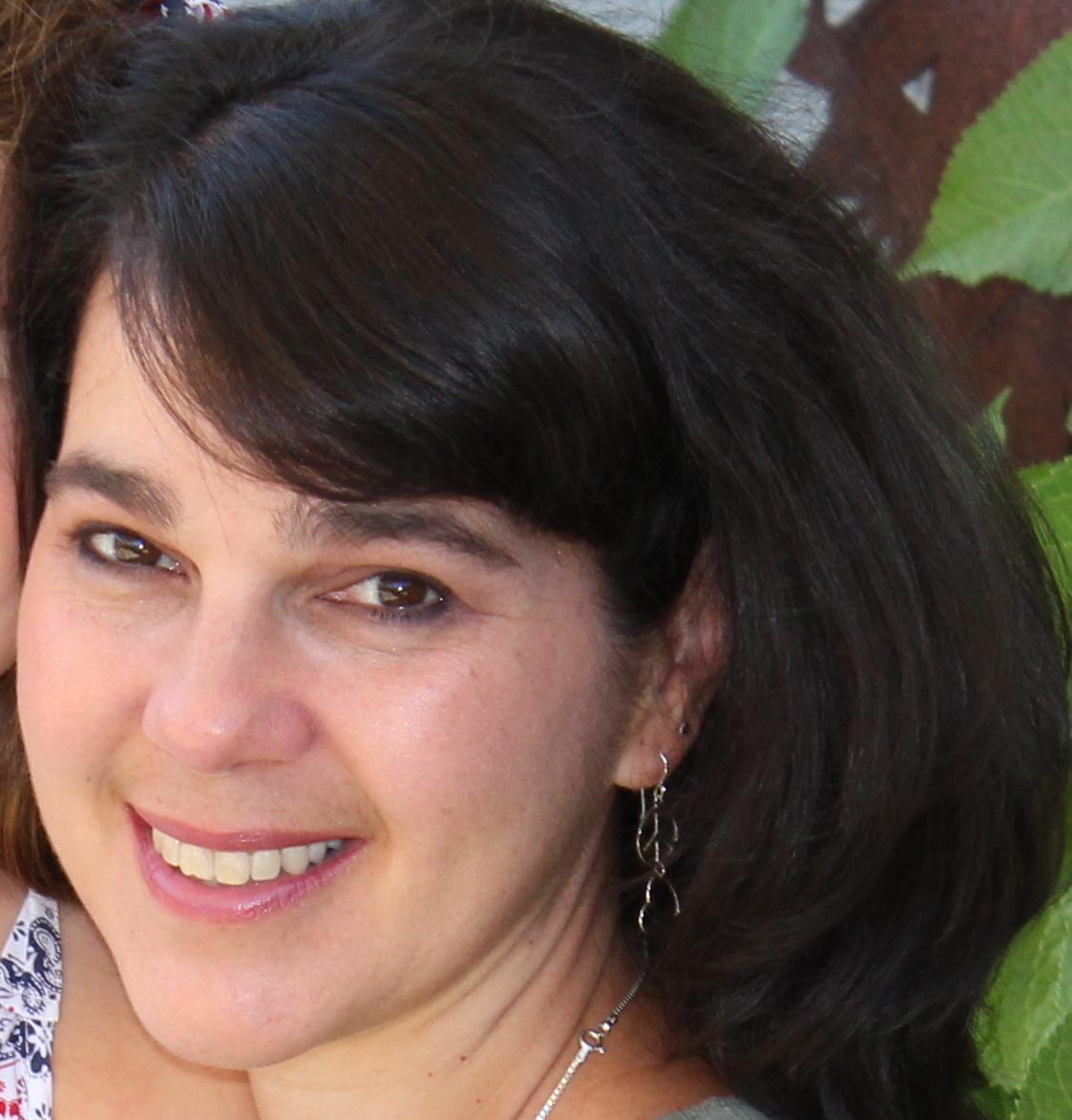 Monica Crevelli-Sallee