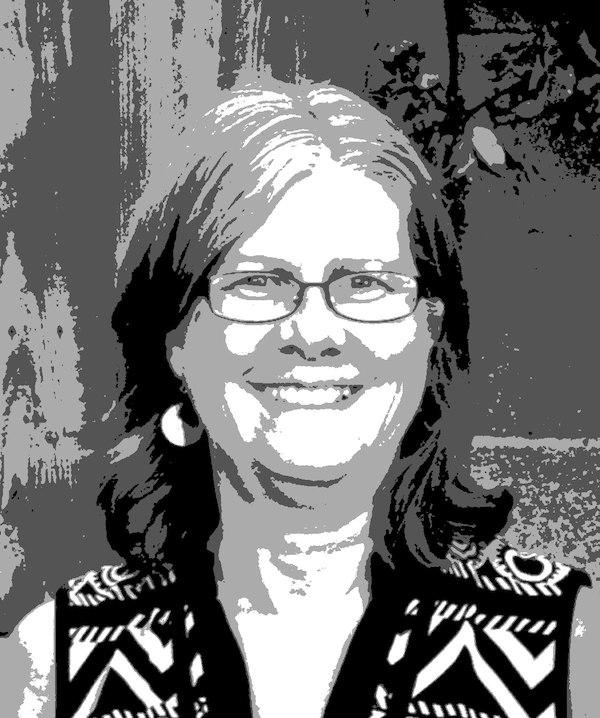 Nancy Ruud