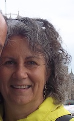 Nancy Veiga